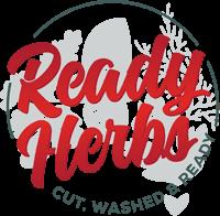 Ready Herbs Logo